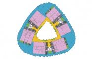 AstraZeneca R&D Building