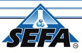 SEFA Appointment