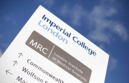 MRC London Institute of Medical Sciences