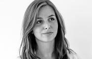 Rachel Hallam, Associate